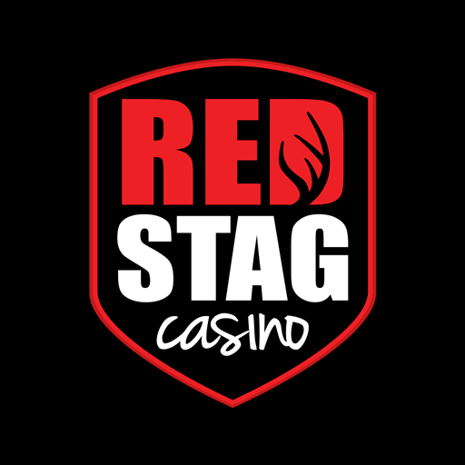 Red Stag Mobile Casino Login